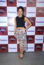 Asha Negi at screening of Bindass Tv Yeh Hai Aashiqui in Bonobo on 19th March 2015 (102)_550c013c51e70.JPG
