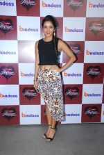 Asha Negi at screening of Bindass Tv Yeh Hai Aashiqui in Bonobo on 19th March 2015 (103)_550c013d41776.JPG