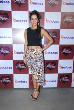 Asha Negi at screening of Bindass Tv Yeh Hai Aashiqui in Bonobo on 19th March 2015 (105)_550c013e17efb.JPG