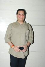 Lalit Pandit at Sanjay Gupta_s party in Mumbai on 19th March 2015 (14)_550c129cb2356.JPG