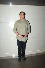 Lalit Pandit at Sanjay Gupta_s party in Mumbai on 19th March 2015 (13)_550c12a0c2e0d.JPG
