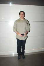 Lalit Pandit at Sanjay Gupta_s party in Mumbai on 19th March 2015 (18)_550c12a00793c.JPG