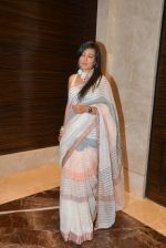 Mini Mathur on Day 2 at Lakme Fashion Week 2015 on 19th March 2015 (225)_550c10fb09700.JPG