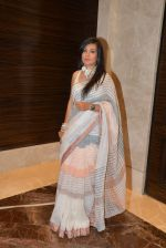 Mini Mathur on Day 2 at Lakme Fashion Week 2015 on 19th March 2015 (226)_550c10fc039ac.JPG