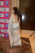 Mini Mathur on Day 2 at Lakme Fashion Week 2015 on 19th March 2015 (231)_550c11004ed7d.JPG