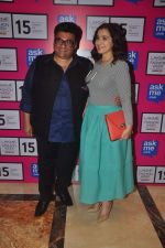 Simone Singh on Day 2 at Lakme Fashion Week 2015 on 19th March 2015 (140)_550c1146d92bb.JPG