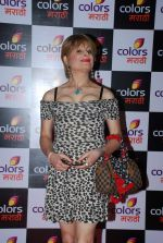 Bobby Darling at Colors Marathi launch in J W Marriott, Mumbai on 20th March 2015 (114)_550d5864b2578.JPG