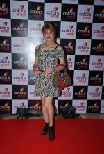 Bobby Darling at Colors Marathi launch in J W Marriott, Mumbai on 20th March 2015 (115)_550d5868a6059.JPG