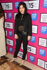 Maheep Kapoor at Gauri Khan_s show for Satya Paul at LFW 2015 Day 3 on 20th March 2015 (143)_550d5b62f3426.JPG