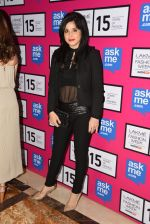 Maheep Kapoor at Gauri Khan_s show for Satya Paul at LFW 2015 Day 3 on 20th March 2015 (145)_550d5b650d307.JPG