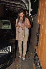 Anna Singh at Kareem Morani bday bash in Mumbai on 21st March 2015 (183)_550ec8e085105.JPG
