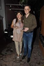 Anna Singh at Kareem Morani bday bash in Mumbai on 21st March 2015 (187)_550ec8f9e803e.JPG