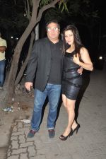 Kehkashan at Kareem Morani bday bash in Mumbai on 21st March 2015 (14)_550ec97c61ba9.JPG