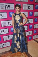 Prachi Desai on Day 4 at Lakme Fashion Week 2015 on 21st March 2015 (11)_550ed97c6334b.JPG
