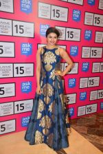 Prachi Desai on Day 4 at Lakme Fashion Week 2015 on 21st March 2015 (138)_550ed98062f49.JPG