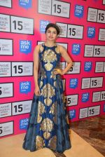 Prachi Desai on Day 4 at Lakme Fashion Week 2015 on 21st March 2015 (140)_550ed9841e43b.JPG