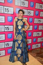 Prachi Desai on Day 4 at Lakme Fashion Week 2015 on 21st March 2015 (141)_550ed985c4f28.JPG