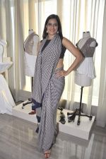 Sona Mohapatra at Anand Kabra_s fashion installation at Lakme Fashion Week on 21st March 2015 (101)_550ea972d0aec.JPG