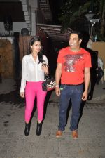 Vindu Dara Singh at Kareem Morani bday bash in Mumbai on 21st March 2015 (51)_550ecc268c838.JPG