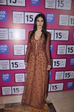 Amyra Dastur on Day 5 at Lakme Fashion Week 2015 on 22nd March 2015 (99)_550fde3c97624.JPG