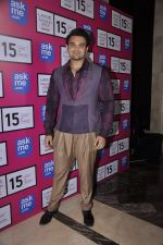 Mimoh Chakraborty on Day 5 at Lakme Fashion Week 2015 on 22nd March 2015 (35)_550fde84b46ae.JPG