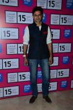 Niketan Madhok at Anamika Khanna Grand Finale Show at Lakme Fashion Week 2015 Day 5 on 22nd March 2015(290)_550fe602582c3.JPG
