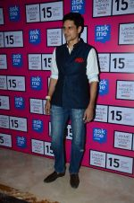 Niketan Madhok at Anamika Khanna Grand Finale Show at Lakme Fashion Week 2015 Day 5 on 22nd March 2015(292)_550fe6064712c.JPG