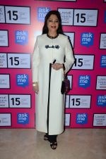 Simi Garewal at Anamika Khanna Grand Finale Show at Lakme Fashion Week 2015 Day 5 on 22nd March 2015(250)_550fe652cb420.JPG
