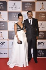 Neha Dhupia, Cyrus Sahukar at Femina Women Awards 2015 in Leela Hotel on 23rd March 2015 (76)_5511331fb7320.JPG