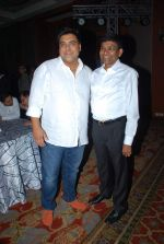 Ram Kapoor at Sony TV launches the new serial Dil Ki Baatein Dil Hi Jaane in J W Marriott, Mumbai on 23rd March 2015 (34)_5511315cc3649.JPG