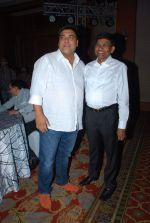 Ram Kapoor at Sony TV launches the new serial Dil Ki Baatein Dil Hi Jaane in J W Marriott, Mumbai on 23rd March 2015 (30)_551131586b4b9.JPG