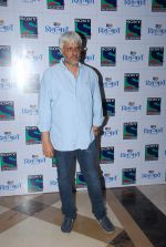 Vikram Bhatt at Sony TV launches the new serial Dil Ki Baatein Dil Hi Jaane in J W Marriott, Mumbai on 23rd March 2015 (23)_55113137291d2.JPG