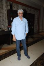 Vikram Bhatt at Sony TV launches the new serial Dil Ki Baatein Dil Hi Jaane in J W Marriott, Mumbai on 23rd March 2015 (24)_5511306b4f032.JPG