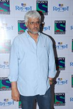 Vikram Bhatt at Sony TV launches the new serial Dil Ki Baatein Dil Hi Jaane in J W Marriott, Mumbai on 23rd March 2015 (25)_5511319c8f73d.JPG