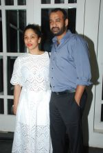 Masaba at Haider National Award success meet in Villa 69 on 24th March 2015 (95)_5512793e6ea05.JPG