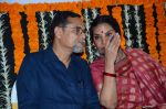Shabana Azmi at political event in Mumbai on 24th March 2015 (7)_55125a429f933.JPG
