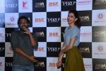 Deepika Padukone, Shoojit Sircar at Piku first look launch in Mumbai on 25th March 2015 (11)_5513d628bdc10.JPG