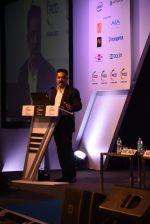 Kamal Haasan at FICCI-Frames 2015 inaugural session in Mumbai on 25th March 2015 (91)_5513ccc03c34f.JPG