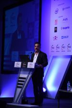 Kamal Haasan at FICCI-Frames 2015 inaugural session in Mumbai on 25th March 2015 (92)_5513ccc473a4c.JPG