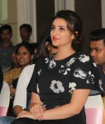 Parineeti Chopra at Stylori Launch in Mumbai on 25th March 2015 (5)_5513d41266544.JPG