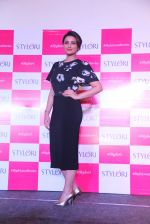 Parineeti Chopra at Stylori Launch in Mumbai on 25th March 2015 (58)_5513d2b358dff.JPG