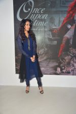 Shraddha Kapoor promote Once Upon A Time at Amazon India Fashion Week on 25th March 2015 (108)_5513d6542721f.JPG