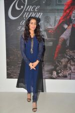 Shraddha Kapoor promote Once Upon A Time at Amazon India Fashion Week on 25th March 2015 (109)_5513d6574bf5c.JPG