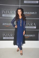 Shraddha Kapoor promote Once Upon A Time at Amazon India Fashion Week on 25th March 2015 (122)_5513d677ae75c.JPG