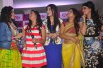 Sukirti Kandpal at & TV Dilli Wali Thakur Gurls launch in Mumbai on 25th March 2015 (25)_5513c8af538dc.JPG