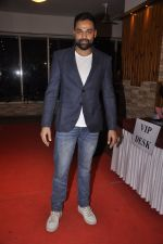 Abhay Deol at Ashley Lobo_s Amara Premiere in Mumbai on 26th March 2015 (24)_55152d9f801cb.JPG