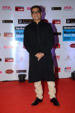 Abhijeet Bhattacharya at HT Mumbai_s Most Stylish Awards 2015 in Mumbai on 26th March 2015(1669)_55153fbb8f5ac.JPG