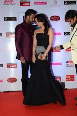 Abhishek Bachchan, Aishwarya Rai Bachchan, Amitabh Bachchan at HT Mumbai_s Most Stylish Awards 2015 in Mumbai on 26th March 2015 (1157)_5515439de35aa.JPG