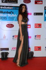 Aditi Rao Hydari at HT Mumbai_s Most Stylish Awards 2015 in Mumbai on 26th March 2015 (1000)_551544ba86235.JPG