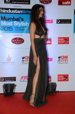 Aditi Rao Hydari at HT Mumbai_s Most Stylish Awards 2015 in Mumbai on 26th March 2015 (1002)_551544bc63fe7.JPG